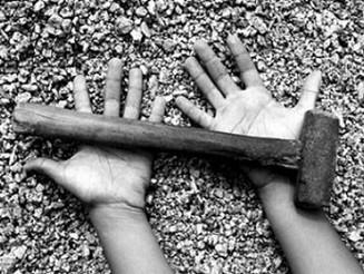 MPT recomenda revogação imediata da portaria que modifica conceito de trabalho escravo