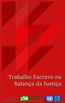 trabalho_escravo - e-book divulgação-1