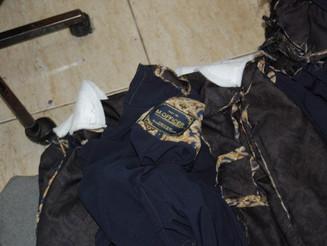 M. Officer é condenada a pagar R$ 6 mi por casos de trabalho análogo ao escravo