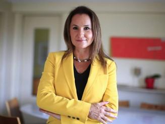 Nova regra de trabalho escravo cria 'vexame internacional', diz nova integrante de comissão da OEA