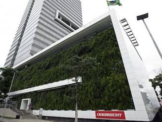 Odebrecht pagará R$ 30 milhões para encerrar maior ação por trabalho escravo da história brasileira