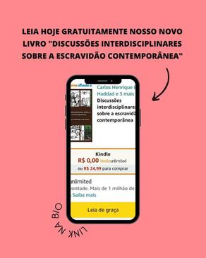 LIVRO GRATUITO DA CLÍNICA (ATÉ SEXTA)