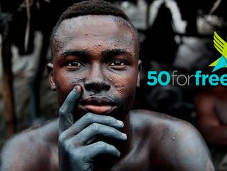OIT lança campanha para Brasil assinar tratado internacional de combate ao trabalho forçado