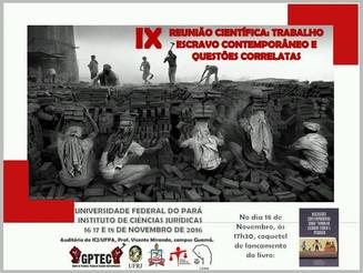 CTETP no Pará: saiba mais sobre a visita