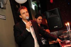 חנוכה 2011 בעמותת שניר (2)