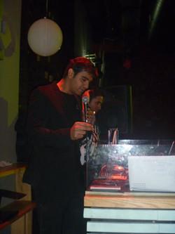 חנוכה 2011 בעמותת שניר (5)