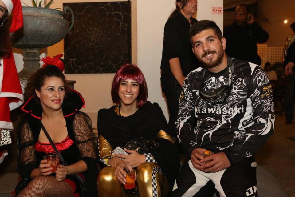 מסיבת פורים 2015 (55)