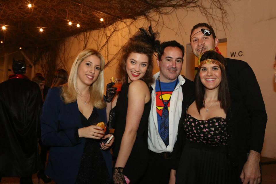 מסיבת פורים 2015 (66)