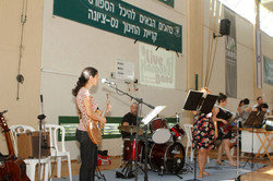 טקס סיום שנת הלימודים 2012 (7)