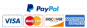 Accepting payment with paypal
