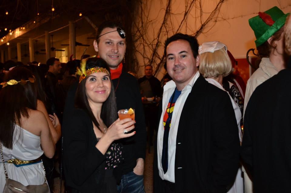 מסיבת פורים 2015 (842)