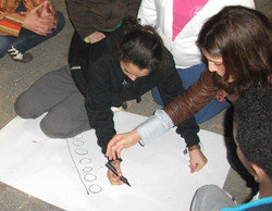 טו בשבט ינואר 2011 (12)