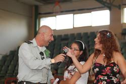 טקס סיום שנת הלימודים 2012 (10)