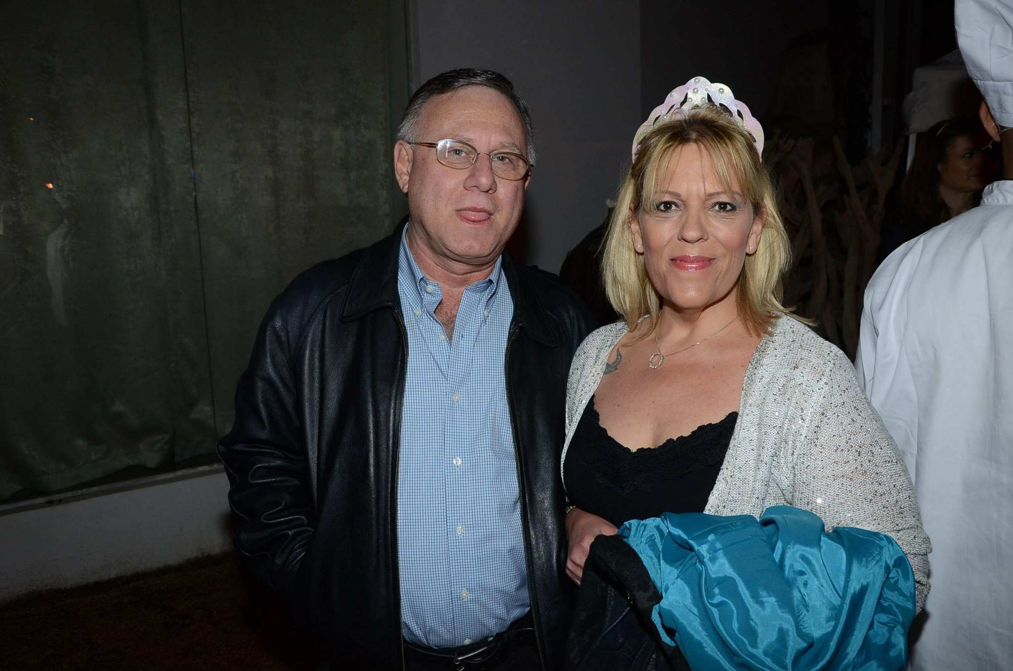 מסיבת פורים 2014 (87)