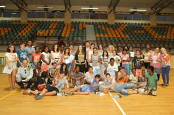 טקס סיום שנת הלימודים 2012 (1)
