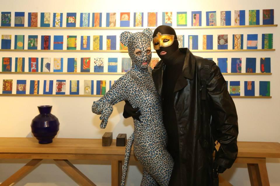 מסיבת פורים 2015 (122)