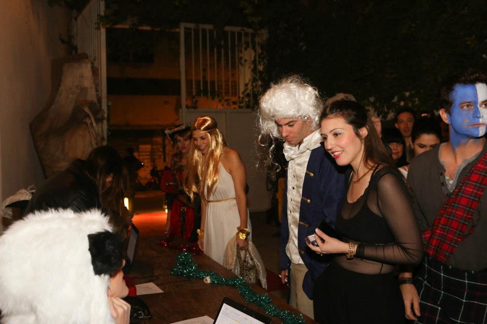 מסיבת פורים 2013 (16)