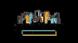 לוגו מחוברים לעסק