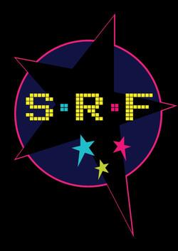 SRF להקת