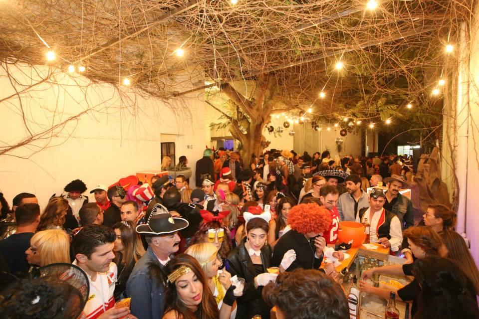 מסיבת פורים 2015 (132)