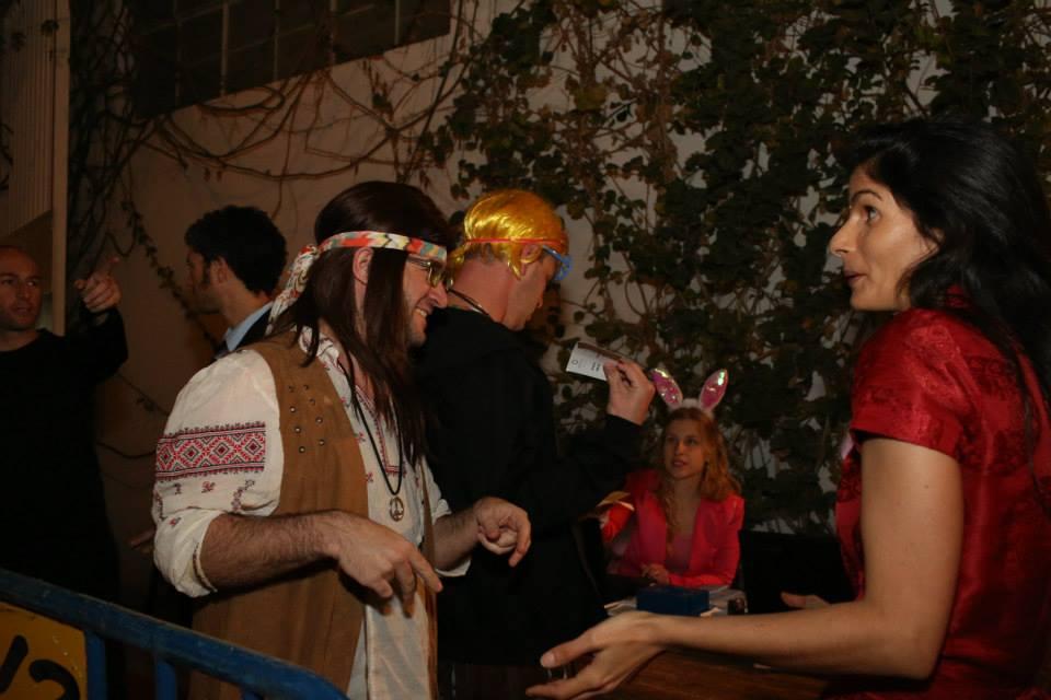 מסיבת פורים 2015 (16)