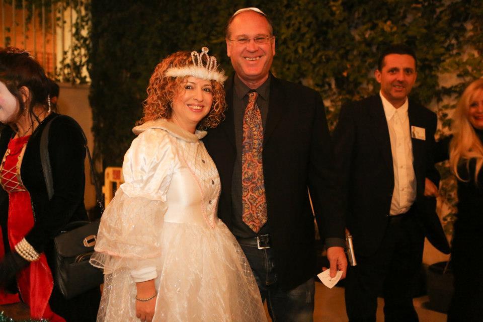 מסיבת פורים 2013 (28)