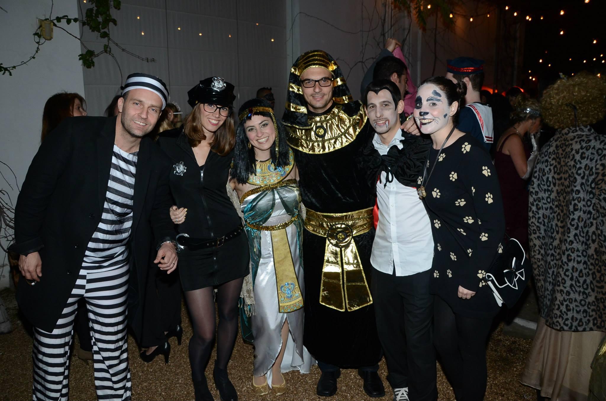 מסיבת פורים 2014 (123)