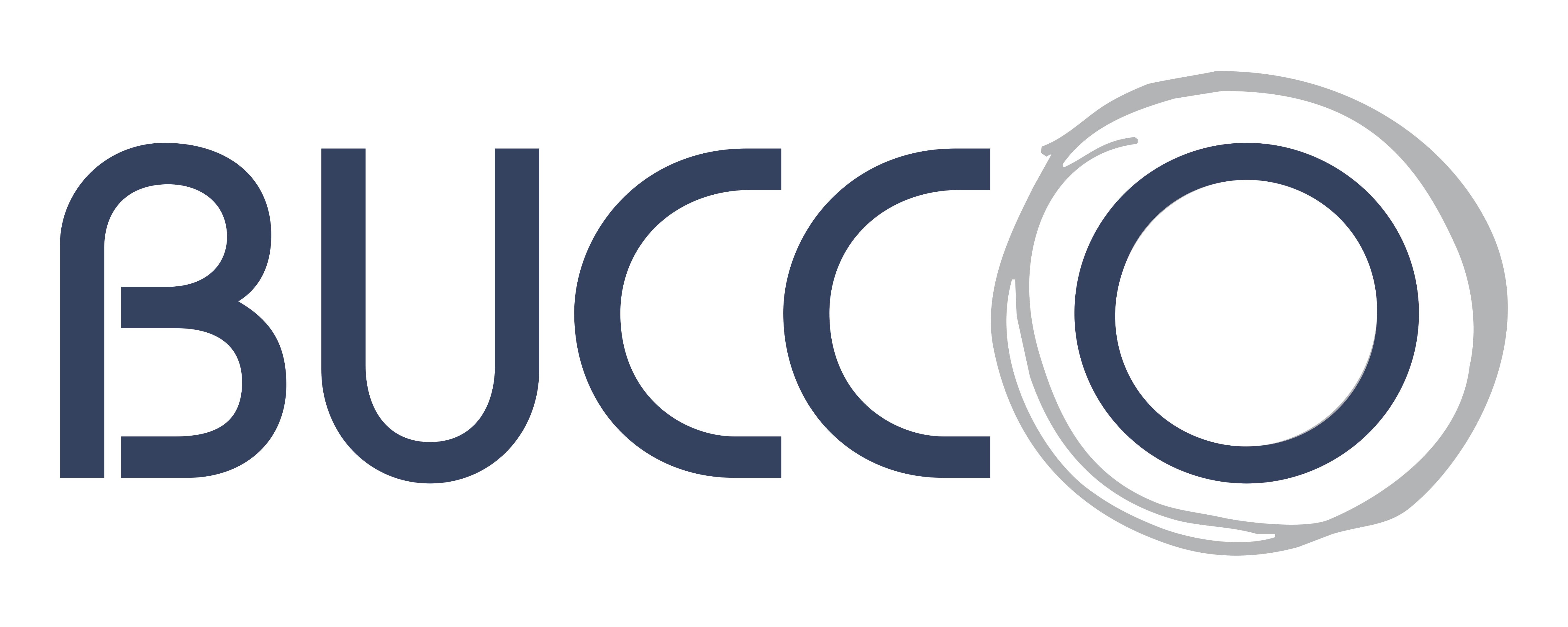 BUCCO-LOGO