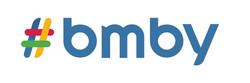 logo bmby