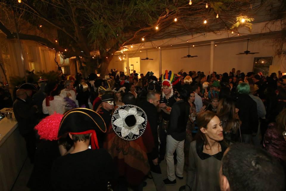 מסיבת פורים 2015 (129)