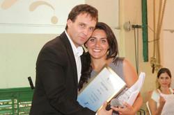 טקס סיום שנת הלימודים 2012 (24)