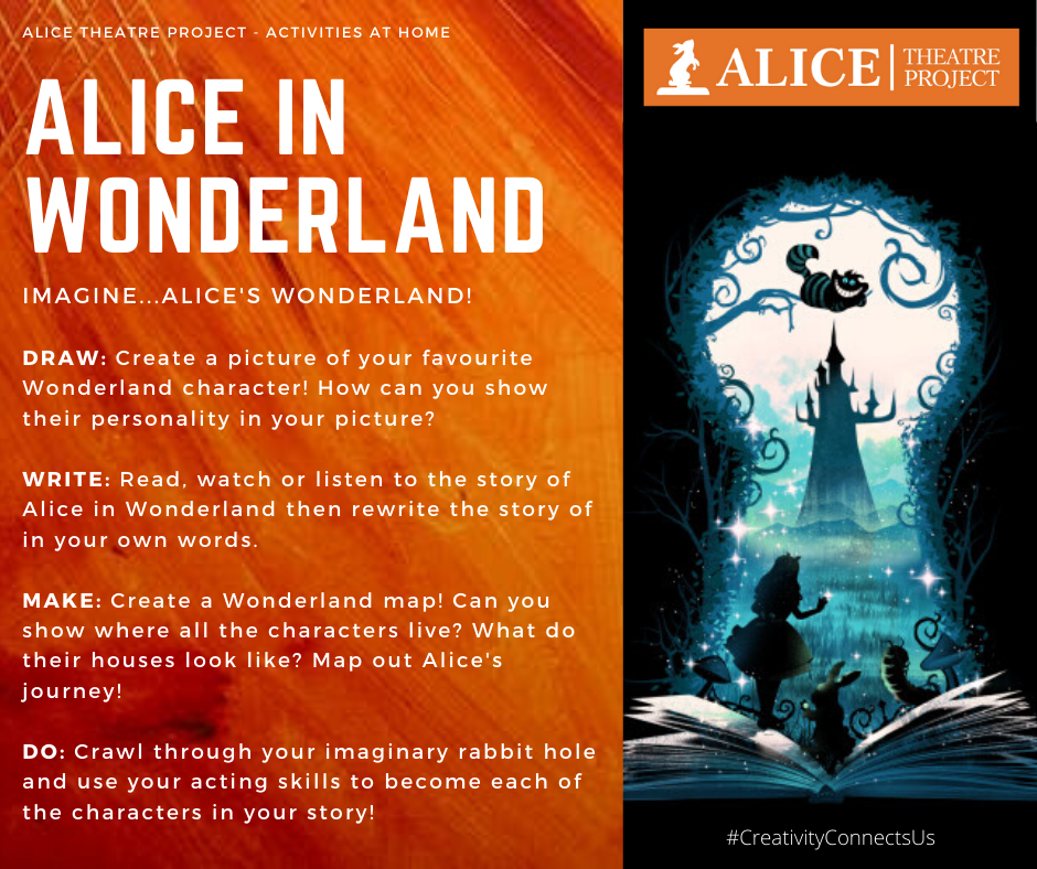 ALICE At Home 58.png