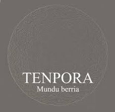tenpora 5.jpg