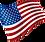 Flag EUA.png