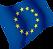 Flag EU.png
