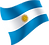 Flag ARgentina.png
