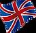 Flag Reino Uindo.png