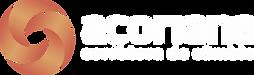Açoriana_Corretora_-_logo_negativo.png