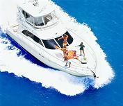 Yacht_edited.jpg