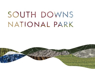 Land Management: the South Downs National Park Experience