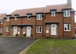 Housing need in Purbeck