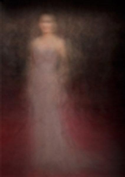 Red Carpet IV (4)