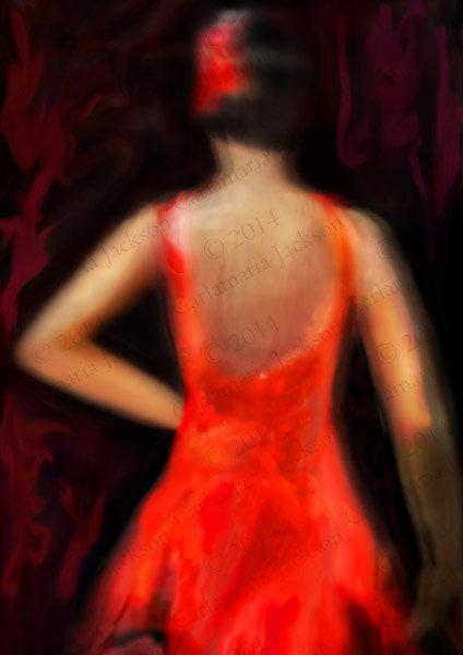 Red Carpet VI (6)