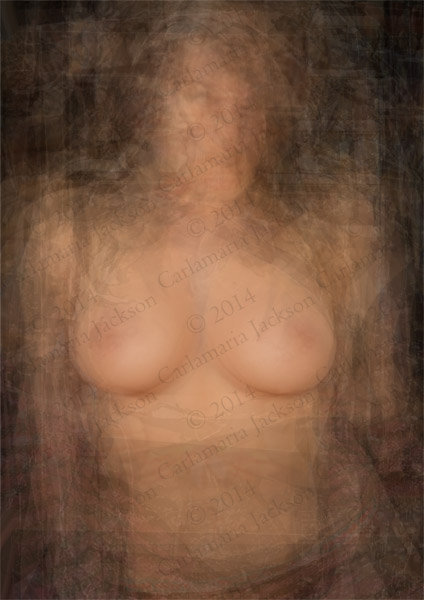 Male Gaze II (2)