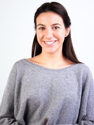 Adriana Galicia