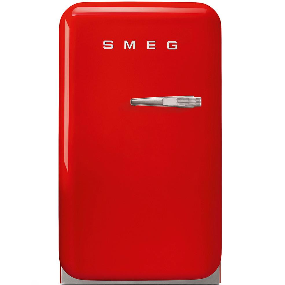 SMEG Mini Fridge Red.jpg