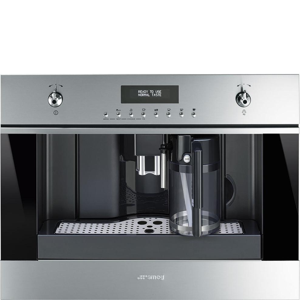 SMEG Classic Coffee.jpg
