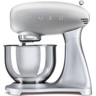SMEG Mixer Silver.jpg