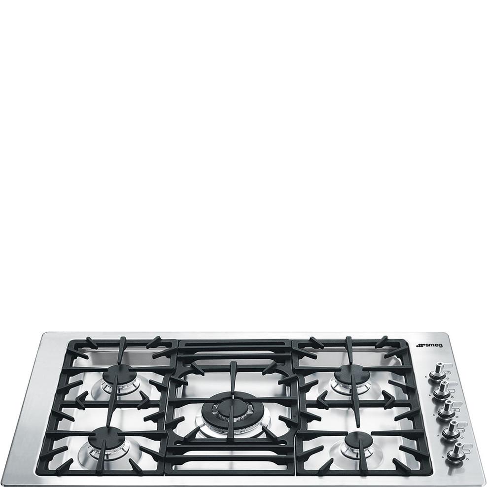 SMEG Classic Cooktop.jpg