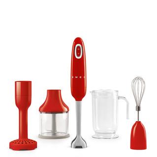 SMEG Hand Mixer Red.jpg